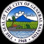 General Santos City (Magandang Gensan)