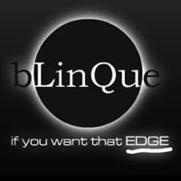 Blinque – If you want that EDGE