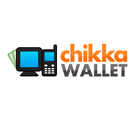 Chikka Wallet – Online Loading Station