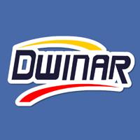 Dwinar Computer Center – IT Dealer Mindanao
