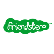 Friendster will end on May 31, 2011