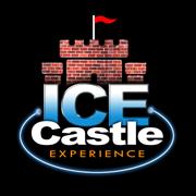 Gensan Ice Castle Experience – Hotel, Restaurant, Bar & Spa
