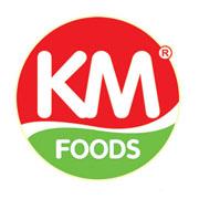 KM Foods Gensan