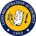 Land Registration Authority (Registry of Deeds)