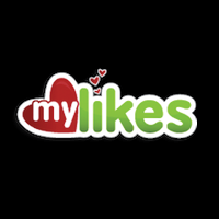 Earn Money Online on MyLikes.com