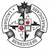 Notre Dame Siena College of General Santos City