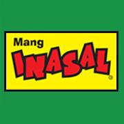 Mang Inasal Gensan