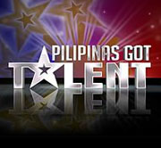 Pilipinas Got Talent Season 3 audition at Holy Trinity College (May 10, 2011)