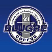 Blugre Coffee Gensan