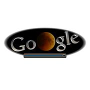 Google Lunar Eclipse (June 16, 2011)