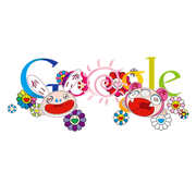 Google Summer Solstice (June 22, 2011)