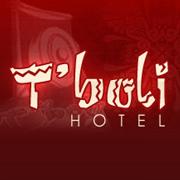 T'Boli Hotel Gensan