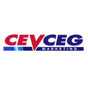 Cevceg Marketing Gensan