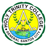 Holy Trinity College of General Santos City