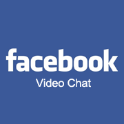 How to enable Facebook Video Chat