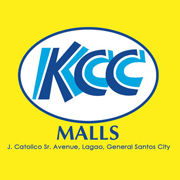 KCC mall of Gensan – Job Vacancies (August 2011)