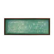Pierre de Fermat's 440th Birthday (August 17, 2011)