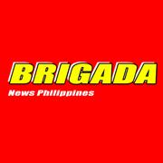 Brigada News Gensan