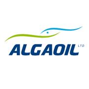 AlgaOil Ltd is Hiring (Web Designer)