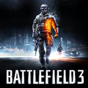 Battlefield 3 : Stuck on Kaffarov Investigate the Pool House
