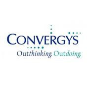 Convergys is Hiring (Customer Care Representatives)
