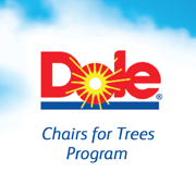 Dolefil – Chairs for Trees Program