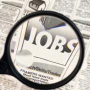 Sample Application Letter for On Job Training (OJT) Student