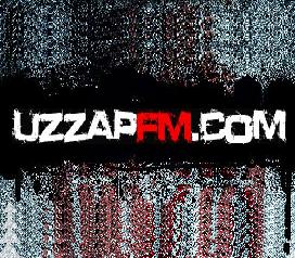 UzzapFM.com – Gensan's Online Radio Station