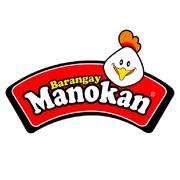 Barangay Manokan Gensan