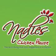 Nadies Chicken House