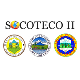 [UPDATED] Socoteco Rotational Brownout Schedule (April 19-30, 2012)