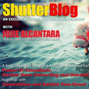 PhotoBlog Workshop with Jojie Alcantara (June 12, 2012)