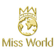 Miss World 2012 Live Stream