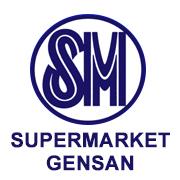 SM Supermarket Gensan