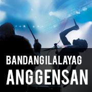 "Battle of the ""Bandang-ilalayag Ang Gensan"" Guidelines and Criteria"