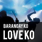 "Ako-Stik Kami sa ""Barangay Ko Love Ko"" Guidelines and Criteria"