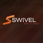 Swivel – SWF to Video Converter