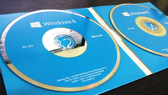 windows8diskkit