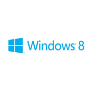 How to get Windows 8 PRO at $19.99