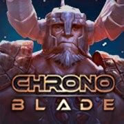 ChronoBlade on FaceBook