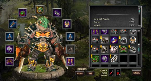 chronoblade-champion-helmet