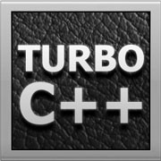 Download Turbo C++ for XP, Windows 7 and Windows 8.1