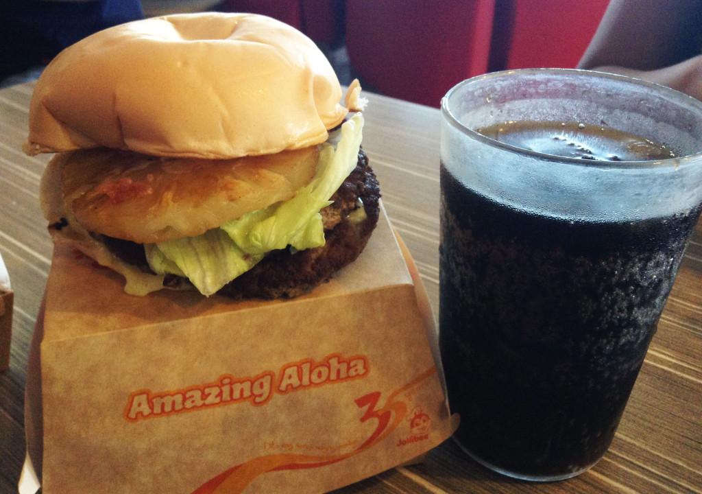 amazing-aloha-burger