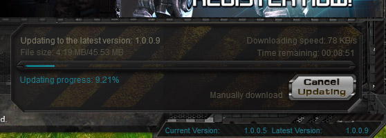 assault_fire_patch_downloading