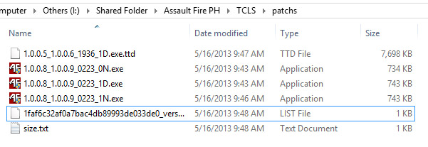 patch_manual_assault_fire_directory