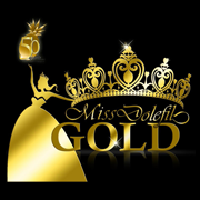 Ms. Dolefil Gold Beauty Pageant (Dolefile 50th Golden Anniversary)
