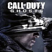 Call of Duty Ghost – 10 Minutes Gameplay