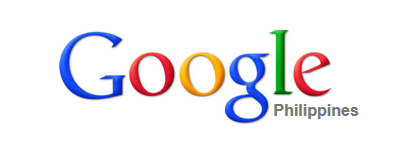 google-philippines-job