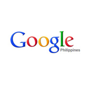 Google Philippines is hiring for a Account Manager