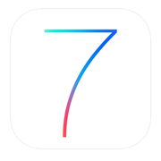 IOS 7 beta 3 available for Download